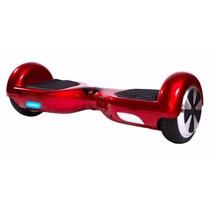 Hoverboard Skate Elétrico Scooter Segway Smart Balance Wheel