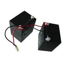Bateria Para Patinete Eletrico Candide ,seven