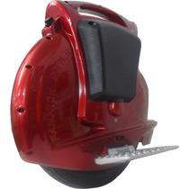 Monociclo Eletrico Skate Patinete Scooter Com Bateria Abmidi