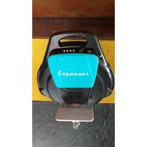 Monociclo Elétrico Rápido E Prático R$900 - Frete Gratis