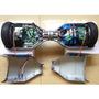 Peças Smart Balance Segway Airboard Iohawk Skate Patinete