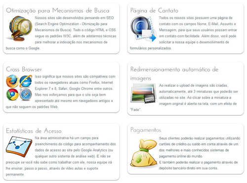 Script Imobiliária Com Google Maps + Modulos De Pagamento