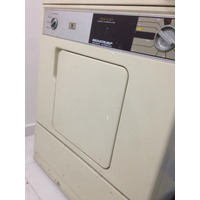 Secadora De Roupas Brastemp Luxo Automática