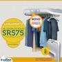 Secadora De Roupas Latina Sr575 - 220v