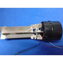 Resistencia Motor 220v Secador De Cabelo Britania Sp3100n