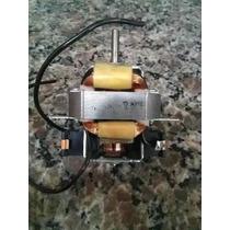 Motor Secador De Cabelos Gama 220v Novo
