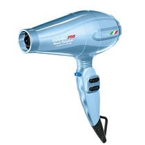 Secador Cabelo Babyliss Pro Nano Portofino Azul 2000w 110v
