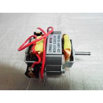 Motor Secador De Cabelo Philco 220v Ph2200n