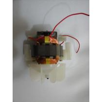 Motor Para Secadores De Cabelos (vários Modelos)