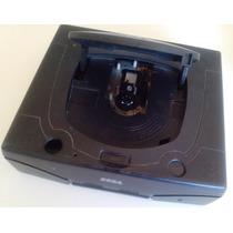 Sega Saturn Tec-toy 89,99 Leia O Anúncio!