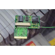 Mod Chip De Destravamento Sega Saturn