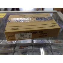 10 Jg Amok De Sega Saturn Lacrados Em 5 Cxs Lacrada Tectoy