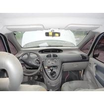Kit Airbag Citroen Xsara Picasso 2002