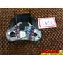 Sensor De Airbag Nissan March Ref:-s162