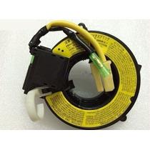 Cinta Hard Disk Airbag Buzina Pajero Tr4 Todos Anos Mr583930