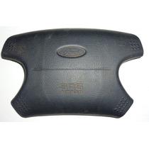 Air Bag Do Volante Ford Mondeo 96