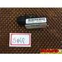 Sensor De Airbag Honda Crv 77930-swa-a114-m1 Ref:-s149