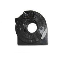 Cinta Air Bag Hard Disc Contato Buzina Vw Polo 6q0959653a