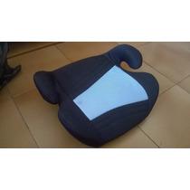 Assento De Elevação (booster) Infantil Certificado - Usado