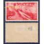 Japão. 10 Yen 1949, 1st Nat. Park Series - P42. C/ Detalhes