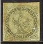 Col 11183 Colonias Francesas 1 Coroa Águia N