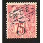 A4253 França Colonias Yvert Nº 38 Nn