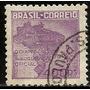 Xc- 175u Brasil Inauguração De Goiânia