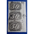 Inclinados-selo 05-terno Vertical Sob Fragmento