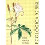 Av 822 - Coleção Temática Ecológica 92