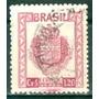 Selo Brasil,5°congresso Eucaristico Nacional 1948,usado.
