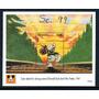 Disney Guiana Pato Donald (0059)