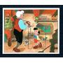 Disney Granada Pinóquio Mint (0093)