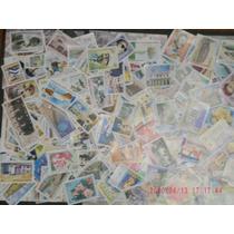 Cuba - Ano Completo De 2007 - 123 Selos E 16 Blocos Novos