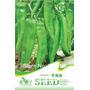 10 Sementes De Pimenta Verde Tipo Ardida Hot Frete Grátis