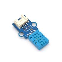 Sensor Temperatura E Umidade Dht11 Arduino Mega Uno (1033)