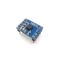 Arduino Módulo Acelerômetro 3 Eixos (x, Y, Z) Adxl335 (1058)