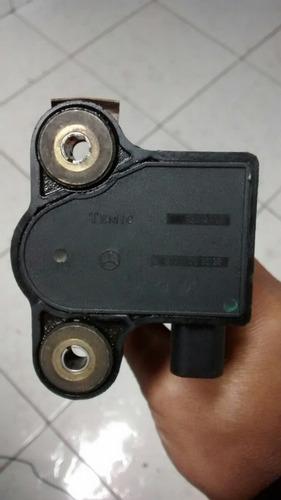 Sensor De Nivel De Óleo Classe A A160 A190