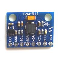 Imu 6 Eixos Mpu-6050: Acelerometro 3 Eixos Giro Arduino Pic