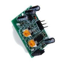 Sensor De Presença Pir Infravermelho, Arduino
