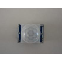 Sensor De Presença P/ Arduino Raspberry Pi - Pronta Entrega