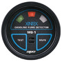 Xintex / Fireboy Xintex Mb-1 Fumo Detetor Mb-1-r