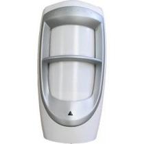 Sensor Ivp Externo Imune Até 40kg - Gp-85 - Posonic