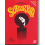 Subúrbia *lançamento* - Dvd Duplo - Seriado - Somlivre