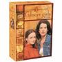 Gilmore Girls - 1ª Temporada Completa (lacrado)