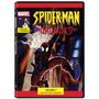 Box Homem Aranha Ação Sem Limite Em Dvd