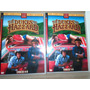 The Dukes Of Hazzard -1ª Temporada - Dvd Importado - Dublado