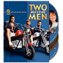 Two And A Half Man - 2ª Temporada Completa Box 4 Dvds