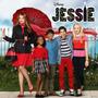 Jessie 1ª A 3ª Temporada Dublado Dvd