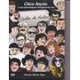 Chico Anysio - Cartão De Visitas - Dvd - Somlivre