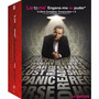 Lie To Me Engan-me Se Puder Serie Completa 14 Dvds Lacrado